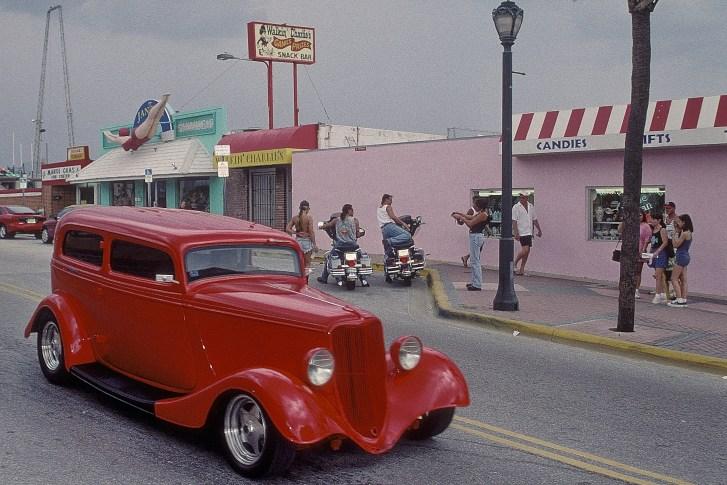 Florida 2000 29