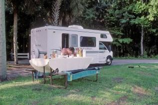 Florida 2000 35