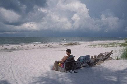 Florida 2000 43
