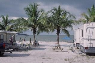 Florida 2000 44