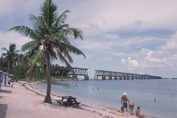 Florida 2000 61