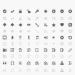 Myth #13:Icons enhance usability