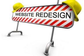 使用者經驗設計之迷思11:你需要定期重新設計你的網站