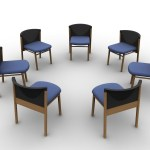 Myth #26:Usability testing = focus groups