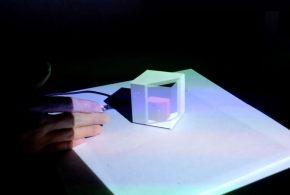 HPX Talk18:Making Innovation