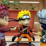 HPX 97 Naruto