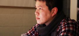 HPX Campus 75 – 設計、旅程與抉擇 / Kaba Su