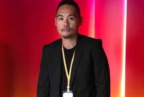 HPX Campus 78 – 聊聊 AI UX Design / 陳翰申
