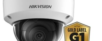 Hikvision DS-2CD2145FWD-I