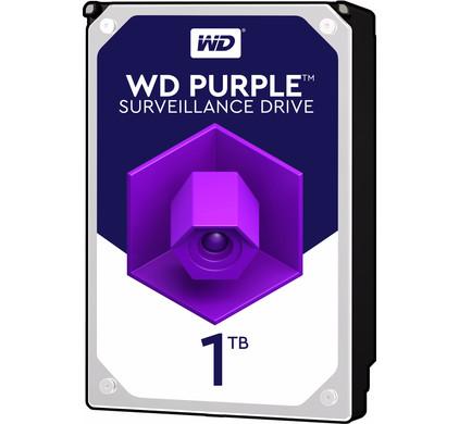 1tb WD Purple