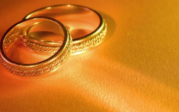 Кольца обои для рабочего стола, картинки, фото, 1680x1050.