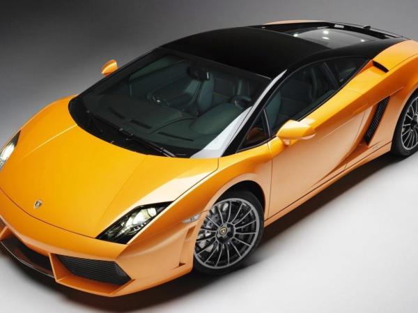 Lamborghini, gallardo, машина, ламборджини, галлардо обои ...