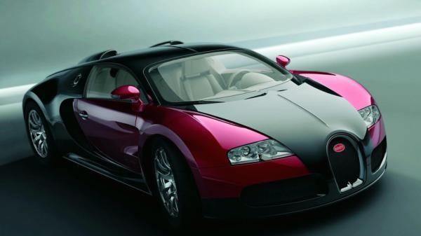 Bugatti, спорткар, автомобили, машины, авто обои для ...