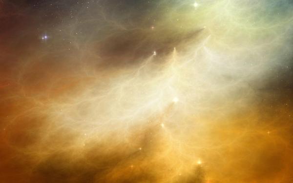 Пыль в космосе обои для рабочего стола, картинки, фото ...
