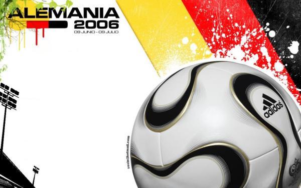 Мяч, футбол обои для рабочего стола, картинки, фото, 1440x900.