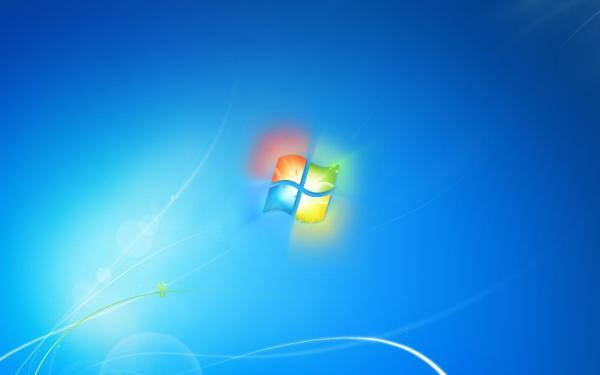 1920x1200 Windows 7 обои для рабочего стола, картинки ...