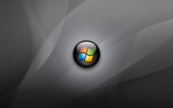 Скачать Картинки Для Windows 8 downtowninternet