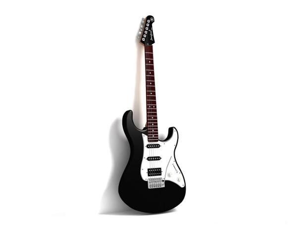 Гитара, музыка, music обои для рабочего стола, картинки ...