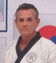 Region 4: George Broyles, Master