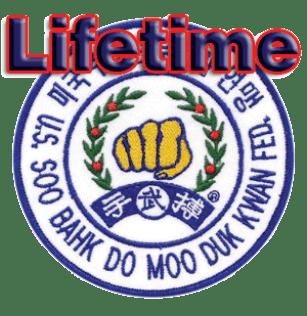 lifetime_fed_fist_patch_300_dpi_transparent-8-300x309