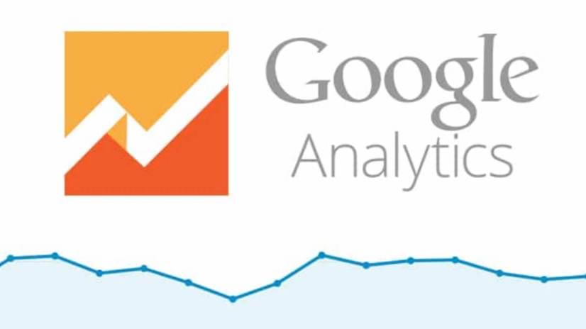 Obtenga datos de hqbookings con Google Analytics y mejore las estrategias de su motor de ventas directas