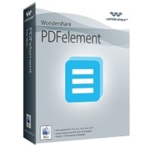 Wondershare PDFelement 8.2.11.954 Crack + Serial Key 2021 Free Download