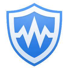 Wise Care 365 Pro 5.8.4 Build 575 Crack + Key 2021 [Latest]
