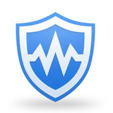 Wise Care 365 Pro 5.8.3 Build 577 Crack + Key 2021 [Latest]