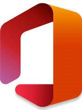 Microsoft Office 2007 Crack + Serial Key Free Download latest