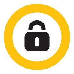 Norton Mobile Security 5.17.2.210909032 Crack 2021 Free Download