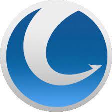 Glary Utilities Pro 5.174.0.202 Crack Keygen Full Lifetime Key Download