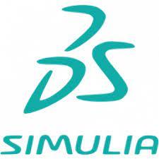 Ds Simulia Tosca Crack free download [Latest Version 2021]
