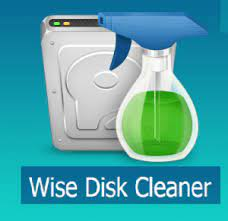 Wise Disk Cleaner 10.6.2.798 Crack + Activation Key Free Download