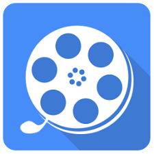 GiliSoft Video Editor 14.1 With Serial Key Download [Latest]