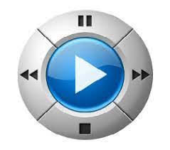 JRiver Media Center 28.0.66 Crack & Serial Key {2021} Free Download