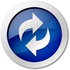 MyPhoneExplorer 1.8.15 Crack + Keygen [Android] Mac Download