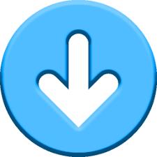 Any Video Downloader Pro Crack 7.26.1 Free Download