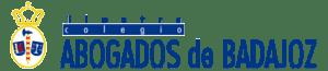Colegio Abogados Badajoz