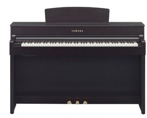 лучшее цифровое пианино фото
