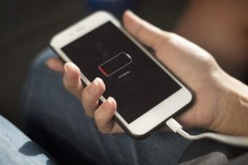 Как ухаживать за аккумулятором в смартфоне?