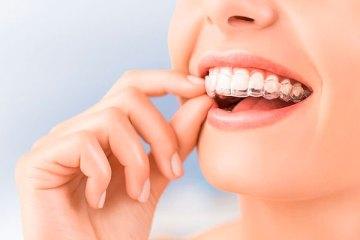 Популярная стоматология в Киеве Татьяны Коновой