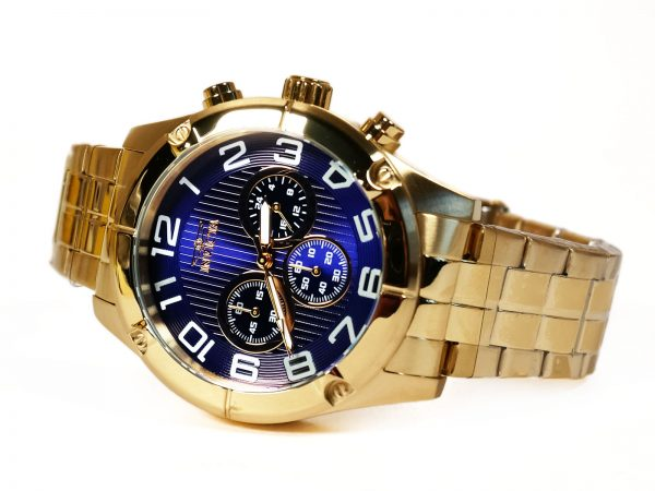 Часы Invicta 15371 Specialty. ⋆ High Quality Watch Gallery