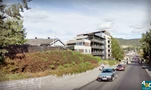 Ringveien 25 Hokksund