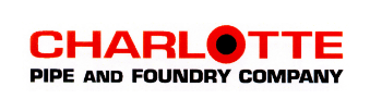 Charlotte Pipe & Foundry