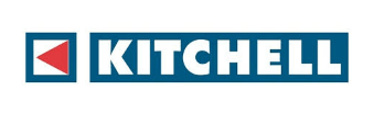 Kitchell Corporation
