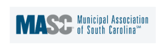 Municipal Association of S.C.