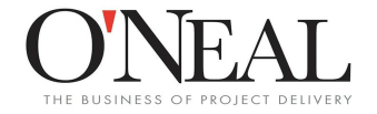 O'Neal, Inc.