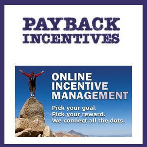 payback300x300v2