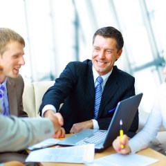 HR Event Preview: Canadian Employee Relocation Council (CERC) Conference