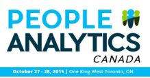 peopleanalytics